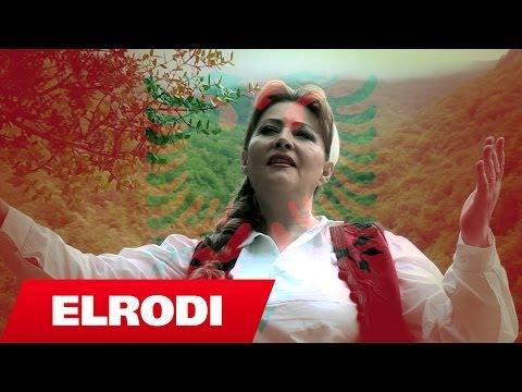 Dava Gjergji - Autoktona Shqiptaria (Official Video HD)