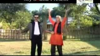 Bangla Funny Song Shahin -by jewel