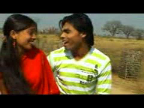 Santhali Video Songs Dular Jhali So Sonadah Baha May video
