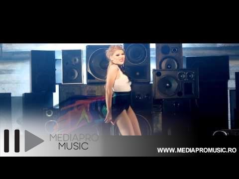 Sonerie telefon » Kaiia Vs. Manilla Maniacs – Crazy Love (Official video)
