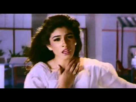 Aaja Aaja Aaja Full Video Song (HQ) - Patthar Ke Phool