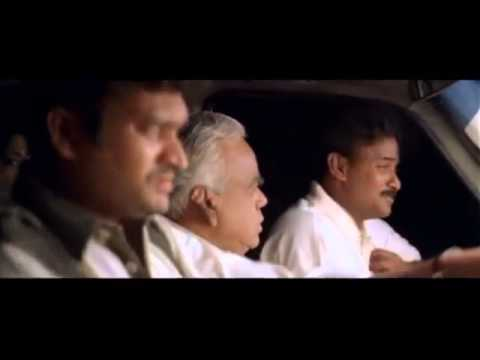 Sollathan Ninaikiren- Kaadhal Sugamanathu (hq) video