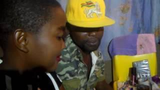 Thonono (Sthandwa sami) Part 2    Short Film (Zulu Movie)