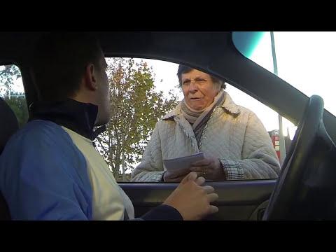 Idiomas Raros (Cámara Oculta) TiparracoSA