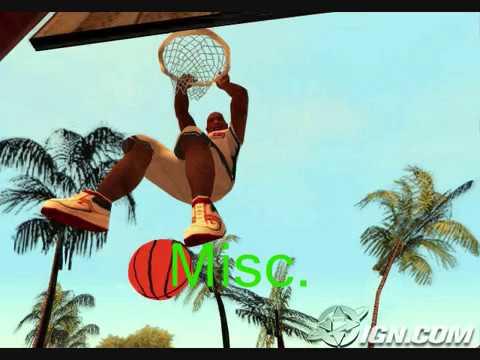 Grand Theft Auto San Andreas Cheats PS2