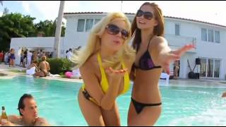 David Deejay feat  Dony   Sexy Thing DJ Darone Remix   YouTube