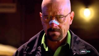 Every death in Breaking Bad | All the deaths of Breaking Bad | Breaking Bad Tribute