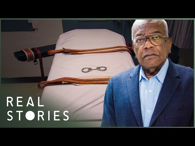Life Before Execution | Indiana's Death Row Inmates: Part Two | Real Stories