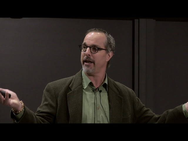 Self Worth Theory: The Key to Understanding & Overcoming Procrastination   Nic Voge   TEDxPrincetonU