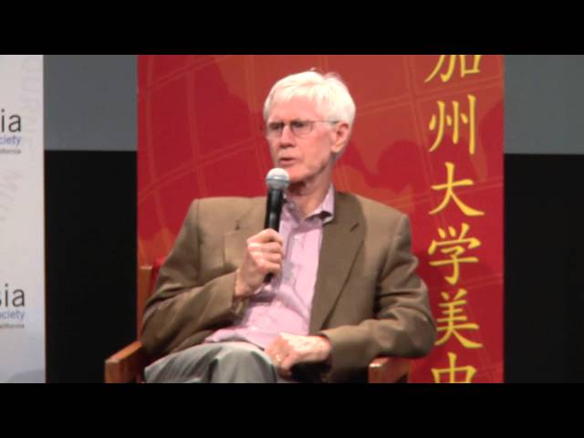 Orville Schell - Wealth and Power: China's Long March to the Twenty-First Century