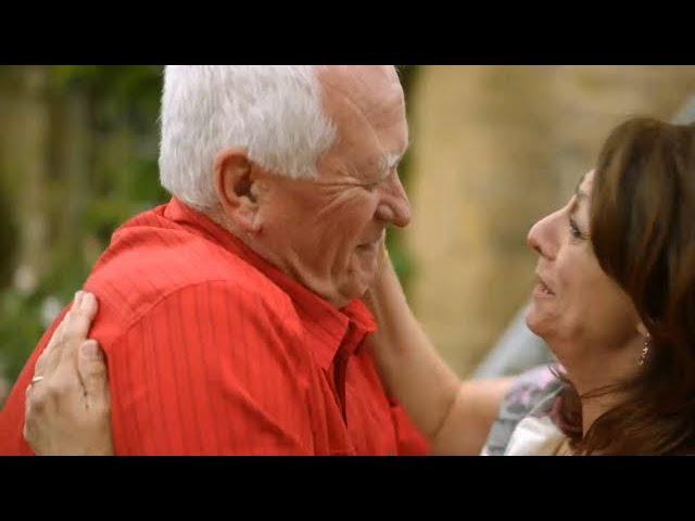 Long Lost Family (UK) S08E07
