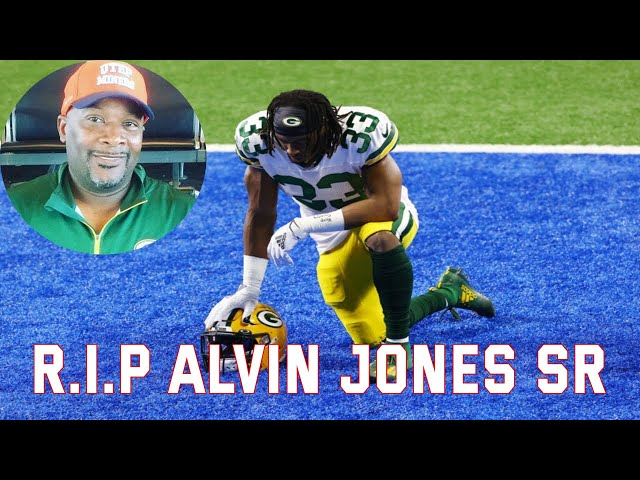 NFL Amazing Performances Dedicated to Deaths | NFL