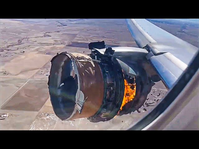Best of Weekly Dose of Aviation (1 Hour)
