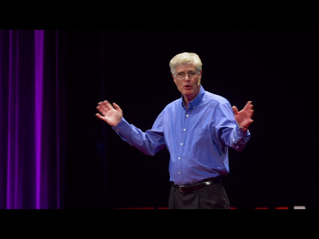 I've studied nuclear war for 35 years -- you should be worried. | Brian Toon | TEDxMileHigh