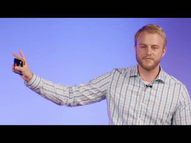 A More Human Approach to Productivity   Chris Bailey   TEDxLiverpool
