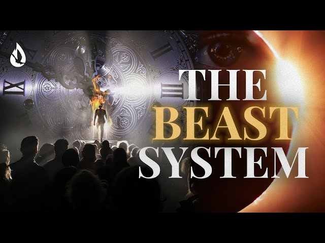 The Beast System and the Last Days - LIVE Encounter Service - Denver, CO