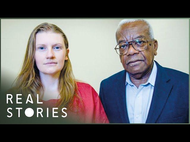 Women Behind Bars: Maximum Security Prison (Sir Trevor McDonald Documentary)   Real Stories