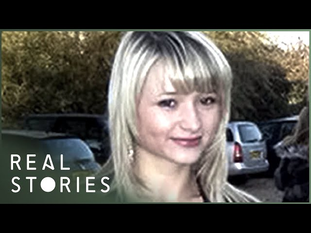Murder In Paradise (Crime Documentary) | Real Stories
