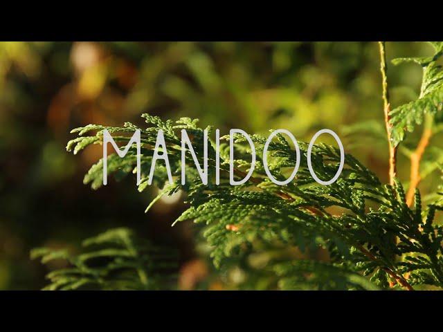 Anishinaabe Language Series - Episode 3: Manidoo