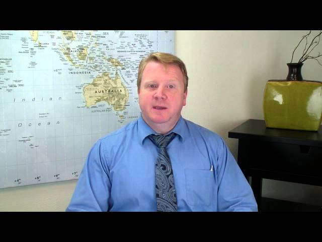 Health Savings Accounts HSA's The Good, the Bad & the Ugly! Part 1 The Good