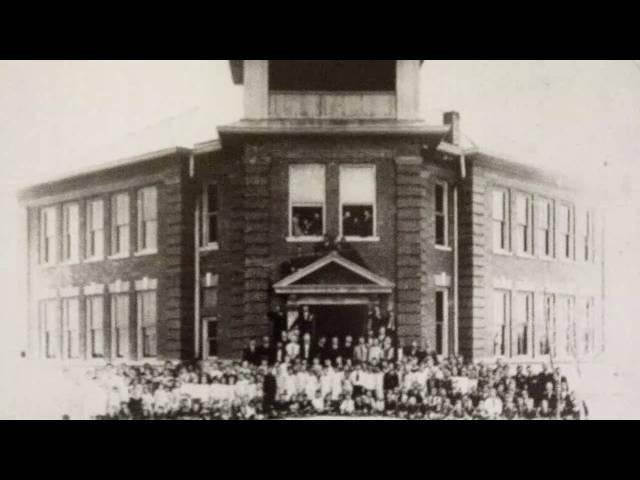 Keller ISD Centennial Video
