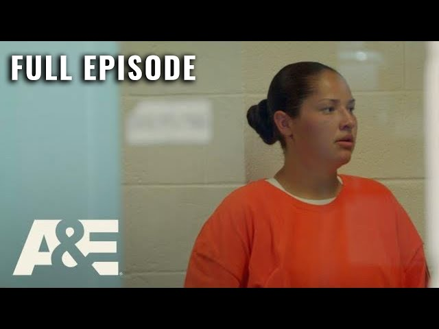 Behind Bars Special | Full Episode | A&E