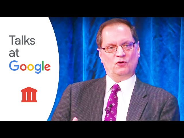 Illusion of Justice | Jerry Buting | Talks at Google