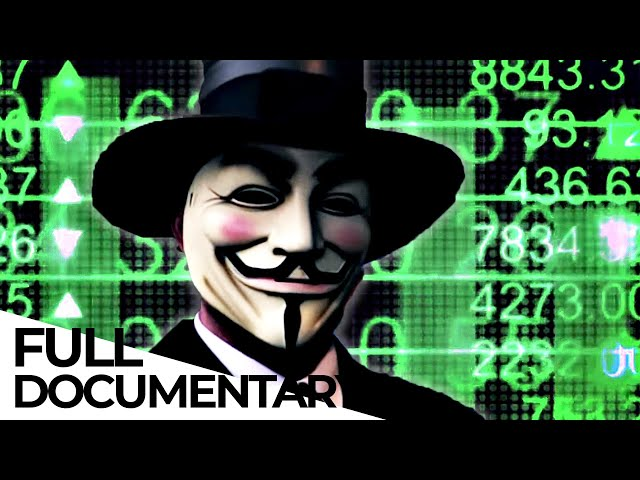 97% Owned: The Cruel Truth Behind Money Credit and Financial Crisis   ENDEVR Documentary