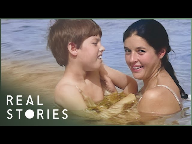 Diary Of A Mother On The Edge (Family Documentary) | Real Stories