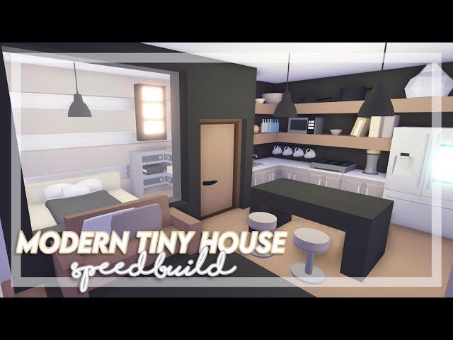 Pastel Bedroom Speedbuild Adopt Me Adopt Me Speedbuild Litetube
