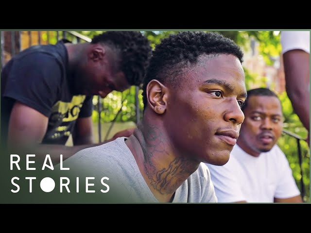 What Went Wrong in Chicago? America's Most Segregated City (Poverty Documentary)   Real Stories