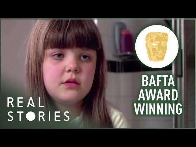 Evicted: The Hidden Homeless (BAFTA WINNING DOCUMENTARY)   Real Stories