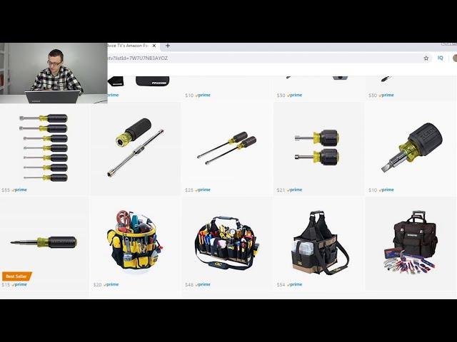 HVAC Tools List for New Technicians
