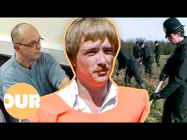 How This Killer Was Brought To Justice After 32 Years | Our Life
