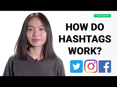 How to Find the Most Popular Hashtags? | Brand24 Blog
