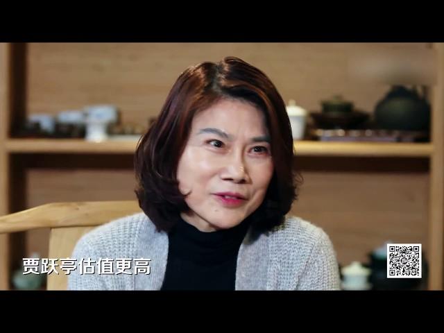 格力董事长董明珠:我是讲真话的网红