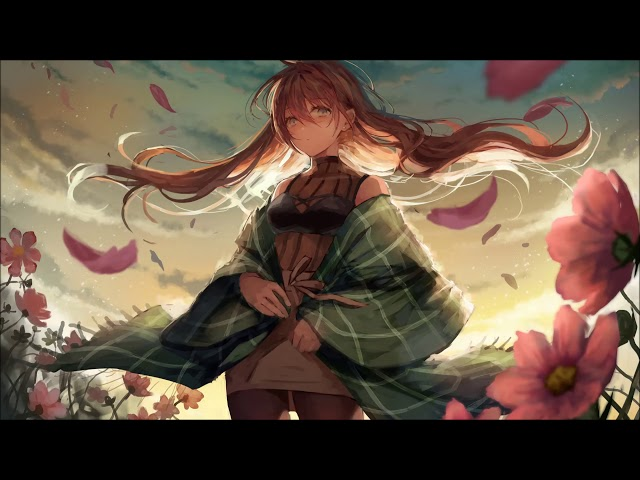 Nightcore - Outrunning Karma (1 Hour)