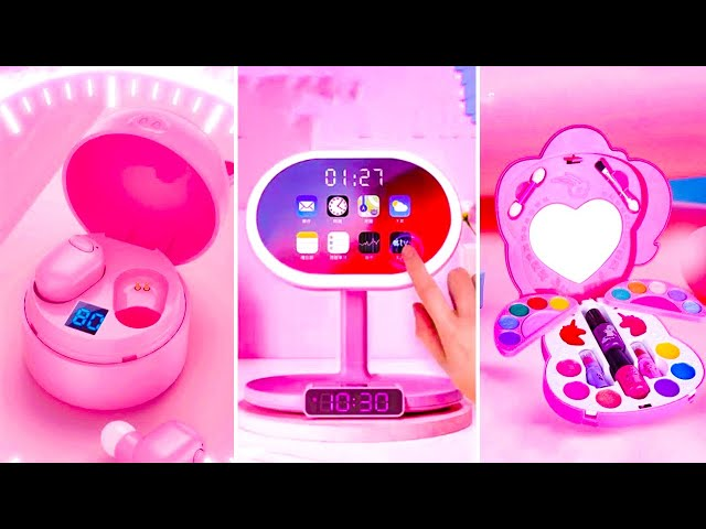 🥰 New Gadgets & Versatile Utensils For Home #72🏠 Appliances, Make Up, Smart Inventions スマートアプライアン