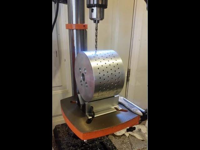 Griggs Hydrosonic Cavitation Pump Explained