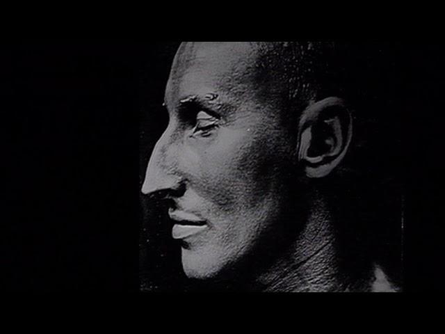 SS-3 The Assassination of Reinhard Heydrich