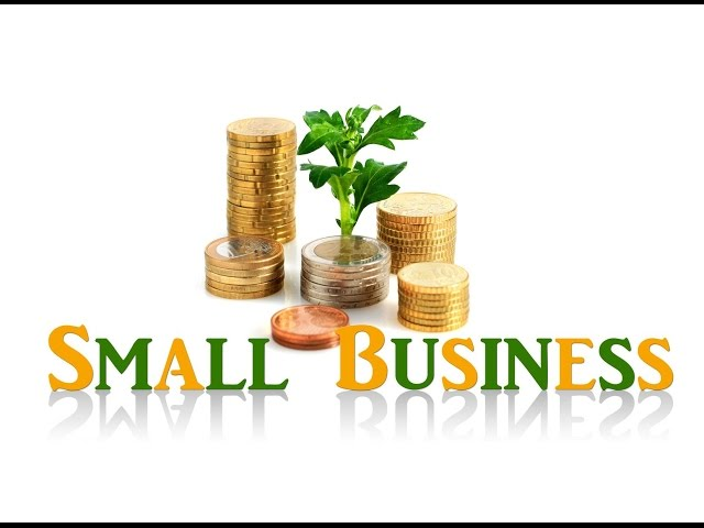 Retirement Plans Options for Small Business Owners