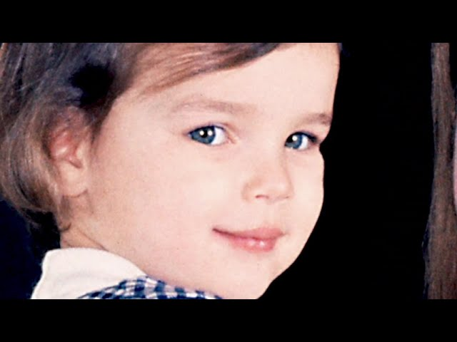 The Curse of GRACE KELLY's Children - British Royal Documentary