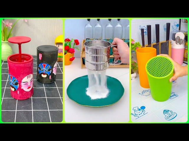 Versatile Utensils   Smart gadgets and items for every home #97