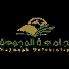 شرح رفع الصورة على بوابة النظام الاكاديمي لجامعة المجمعة لإستخراج البطاقة الجامعية Youtube