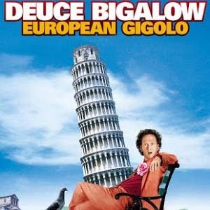 Deuce Bigalow European Gigolo 2005 Chicken And Waffles Scene 3 10 Movieclips Youtube