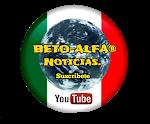 Gilberto Lozano Valientes Palabras En Caravana De Frenaa Beto Alfa Youtube