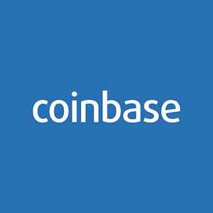 coinbase ricevere bitcoin