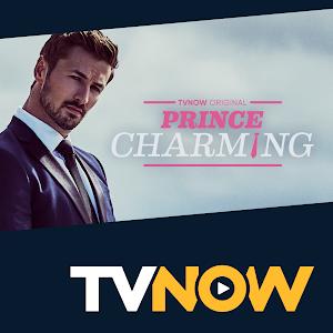 So Startet Deutschlands Allererstes Gay Dating Abenteuer Prince Charming Folge 01 Youtube