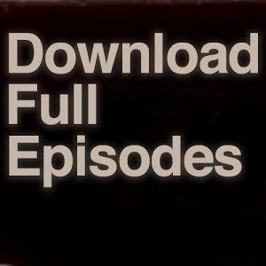 animated faye reagan porn gif