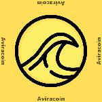 Ha eddig kételkedett a bitcoinban, mostantól nem teszi - Bitport – Informatika az üzlet nyelvén